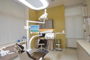Soins dentaires Tunisie, Maroc ou Hongrie?