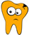 http://www.dreamstime.com/royalty-free-stock-photos-sad-tooth-image10097888