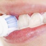 11 - dentifrice pour blanchir les dents